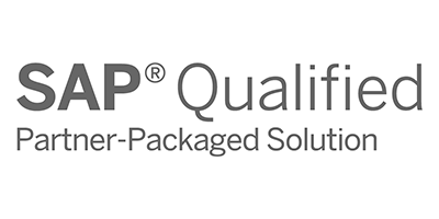 sap-quality